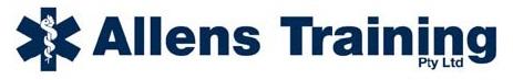 allens-training-logo