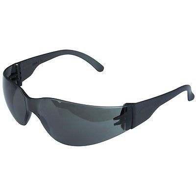 Bastion-Safety-Glasses-Smoke-lens